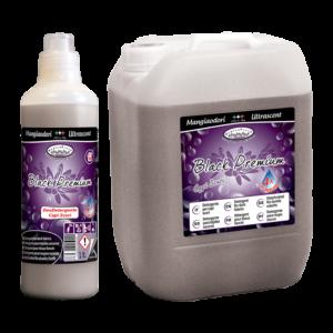 Detergent Black Premium