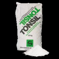 Tonsil 25 Kg