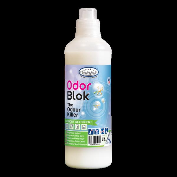 Detergent OdorBlok 1L