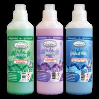 Detergent enzimatic Hygienfresh 1L