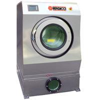 Mașină spălat cu viteză mare de centrifugare Renzacci HS 16 ECOCARE