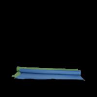 Material pânză pentru husă masă de călcat