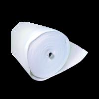 Pâslă 900g - 130cm