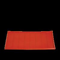 Protecție de silicon pentru fierul de călcat