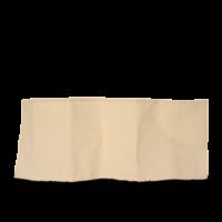 Pânză anti-luciu 25x70cm