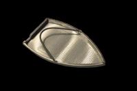 Talpă teflon IronMaster