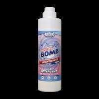 Detergent HYGIENE BOMB Fresh 750ml